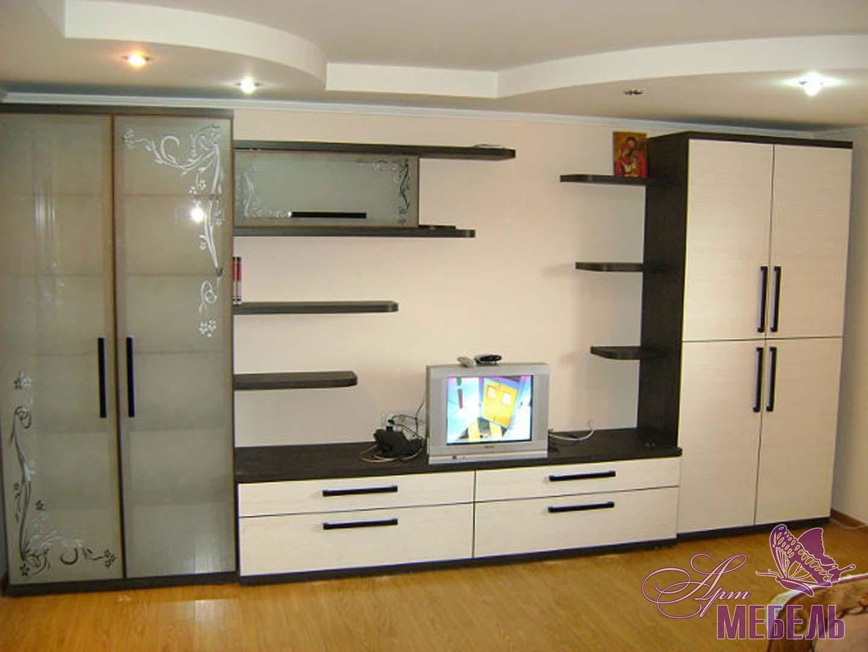 Изготовление, сборка корпусной мебели , фото. цена - договор.